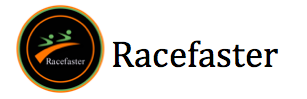 Racefaster