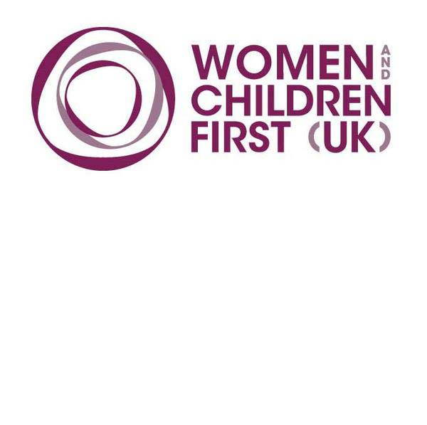 An interview with Women & Children First