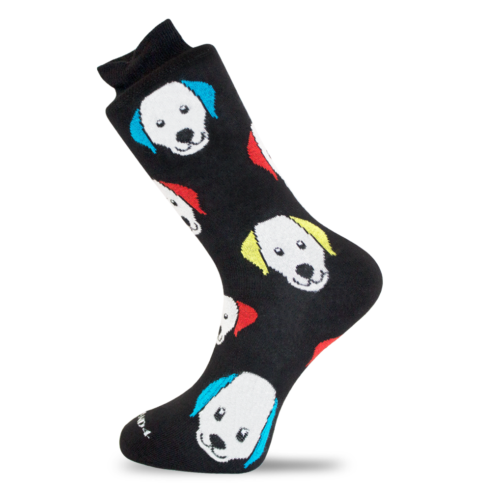 Dog Sock - Cotton (whoelsale)