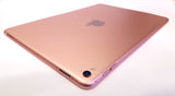 iPad Pro MM172LL/A 9.7-inch (32GB, Wi-Fi, Rose Gold) 2016 Model (Refurbished)