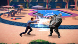 Cobra Kai Karate Kid Saga - PlayStation 4