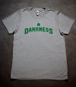 The Dankness Tee