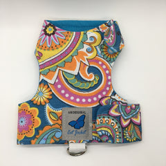 Funky Designs - Original Butterfly Cat Jacket