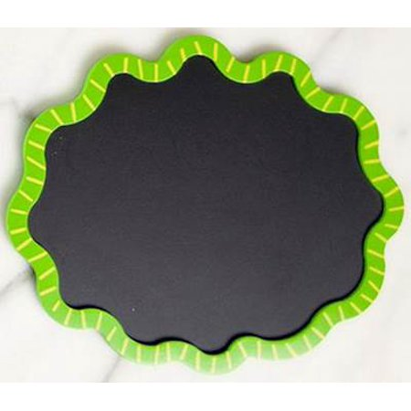 Coton Colors Big Attachment - Chalkboard RETIRED
