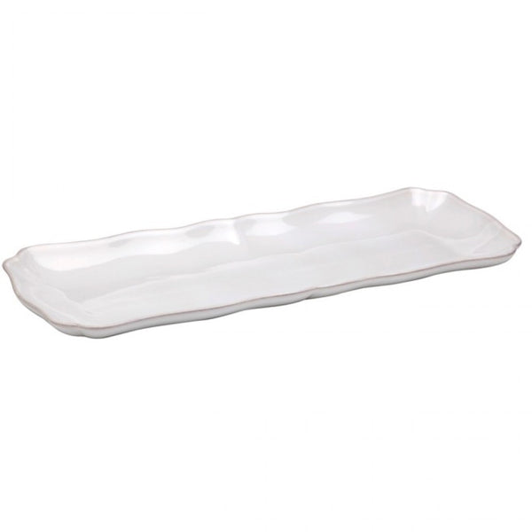 Bistro Rectangular Tray