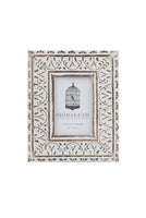 HARSTAD 4 X 6 PICTURE FRAME