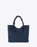 No. 45 The Twist Tote