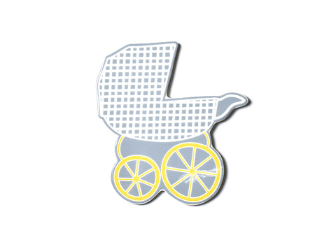 Coton Colors Big Attachment - Baby Carriage