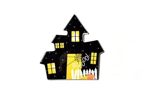 Coton Colors Big Attachment - Haunted House