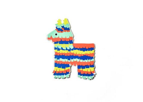 Coton Colors Big Attachment - Pinata
