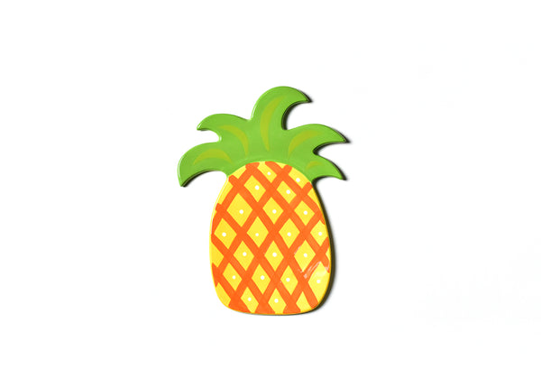 Coton Colors Big Attachment PINEAPPLE