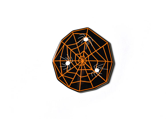 Coton Colors Big Attachment - Spider Web