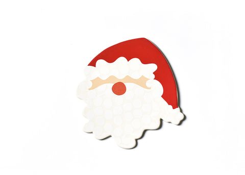 Coton Colors Big Attachment - St. Nick