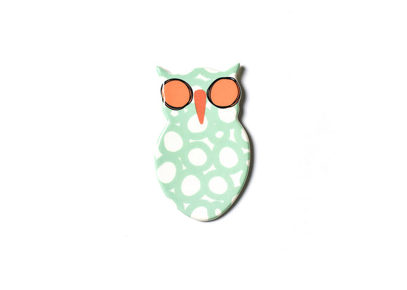 Coton Colors Mini Attachment - Owl