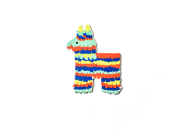 Coton Colors Mini Attachment PINATA