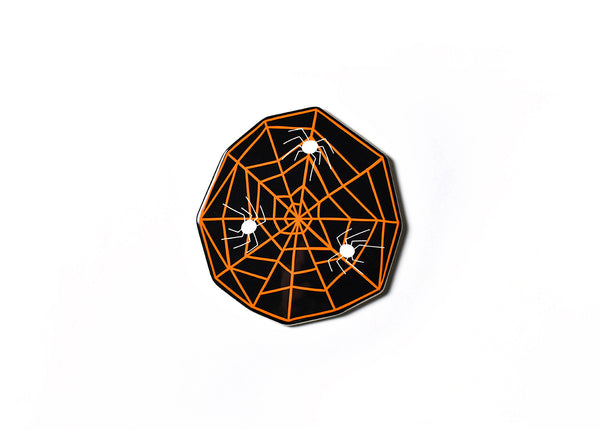 Coton Colors RETIRED Mini Attachment SPIDER WEB