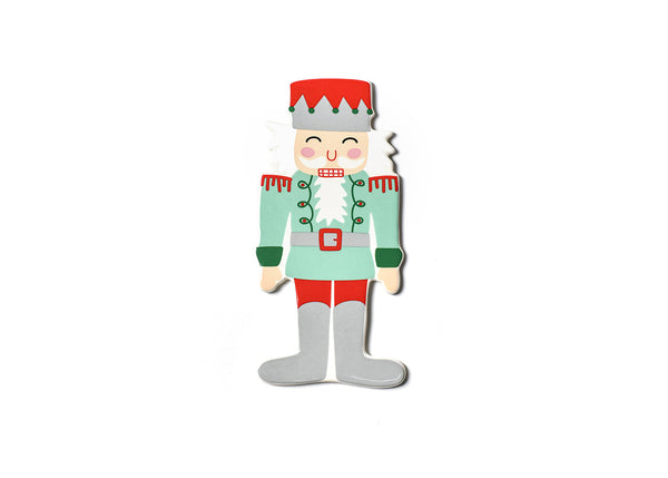 Coton Colors Big Attachment NUTCRACKER