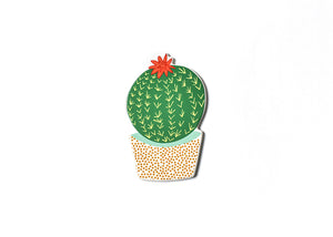 Coton Colors Mini Attachment - Cactus