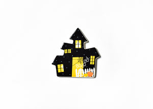 Coton Colors Mini Attachment - Haunted House