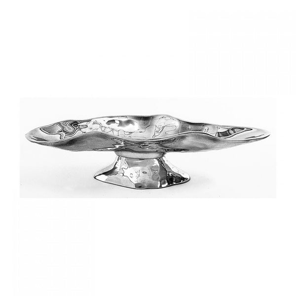 PEDESTAL Soho Oval Tray - RETIRED