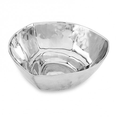 SOHO Milano Medium Bowl