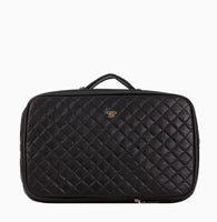 PurseN AMOUR TRAVEL CASE