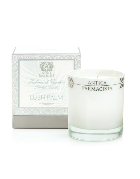 Antica Farmacista 9oz Boxed Candle