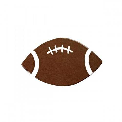 Coton Colors Mini Attachment -FOOTBALL