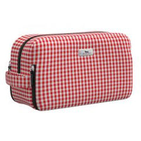 Scout by Bungalow Toiletry Bag GLAMAZON