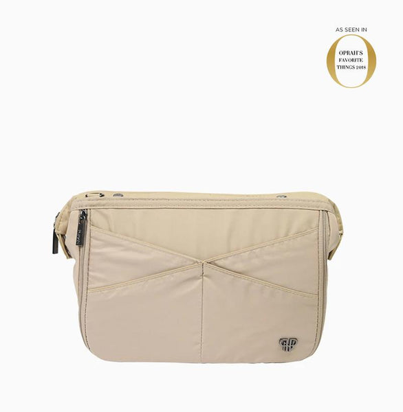 LITTBAG ORGANIZER