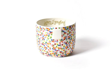 Coton Colors - Mini Bowl - Toss