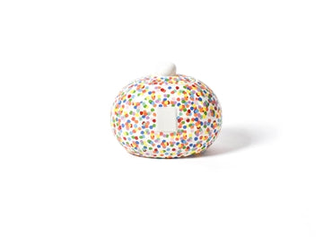 Coton Colors - Mini Cookie Jar - Toss