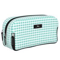 3-Way Bag TOILETRY BAG