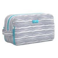 Glamazon TOILETRY BAG