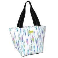 Scout by Bungalow Shoulder Bag DAY TRIPPER ~ SALE!