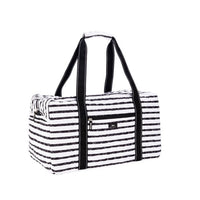 Scout by Bungalow RETIRED Duffle Bag GETAWAY ~ SALE 30% Off!