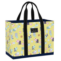 Original Deano TOTE BAG