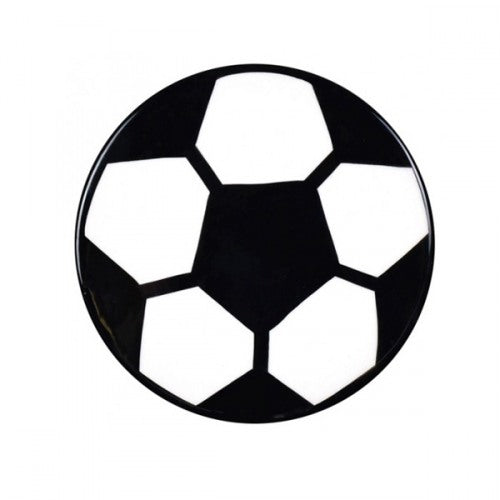Coton Colors Mini Attachment -SOCCER BALL