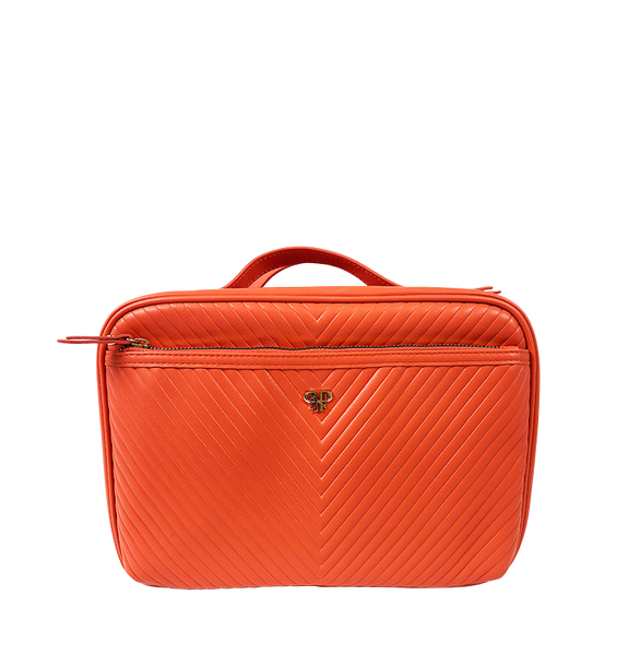 GETAWAY LIEA TOILETRY CASE