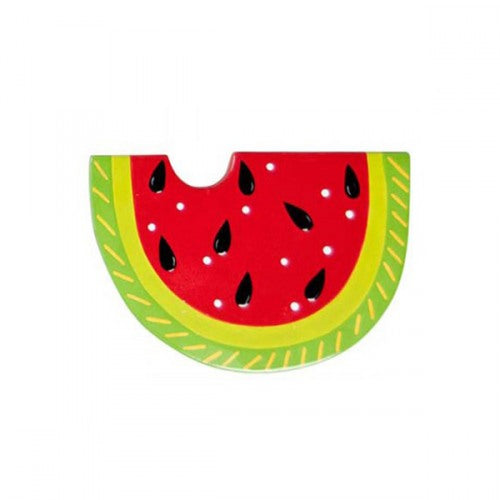 Coton Colors Mini Attachment WATERMELON