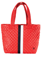 OLIVER THOMAS Wingwoman Tote Large SALE!