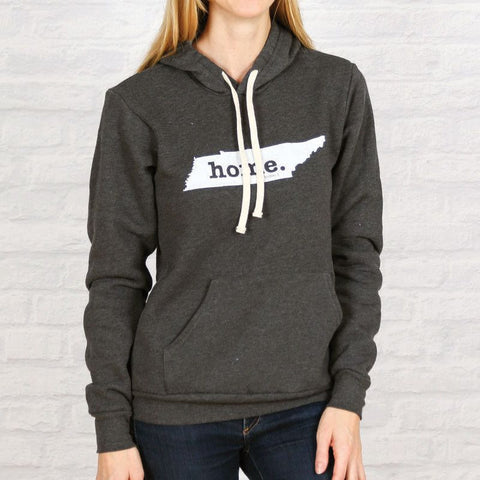 The Home T Tennessee Hoodie L - Genevieve Bond Gifts