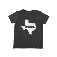 The Home T - Texas L - Genevieve Bond Gifts