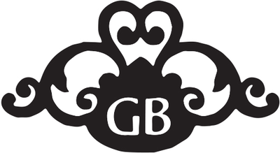 Genevieve Bond Gifts