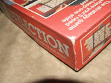 Deflection - MB Games - Boxed & Complete 7+ 2 Players - 1981 Vintage VGC - Vintage Retro And Vinyl - 12