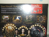 The TWILIGHT SAGA Scene It Deluxe Edition DVD -BRAND NEW & SEALED - Edward/Bella - Vintage Retro And Vinyl - 2