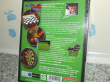 Jimmy White's 2 - Cueball - Rare Big Box Edition - New In Sealed Box PC CD Rom - Vintage Retro And Vinyl - 2