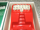 Waddingtons Addiction Word Game Boxed & Complete With Instructions - Vintage Retro And Vinyl - 2