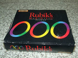 Matchbox Rubiks Magic Puzzle - Boxed Complete with Inner Tray - Vintage Retro And Vinyl - 2