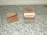 Fauntleroy Patience Playing Cards ~ Boots Cash Stationers ~ Incomplete - Vintage Retro And Vinyl - 3